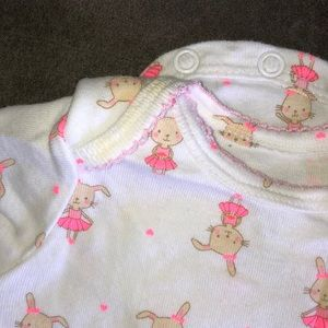 First Impressions Other - Baby girl bundle!